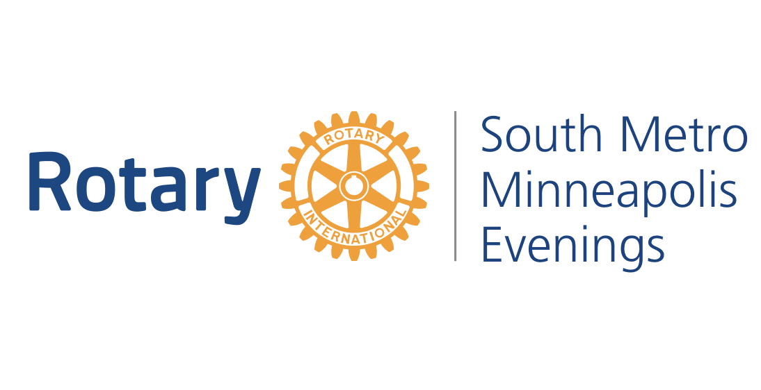 South Metro Minneapolis Evenings Rotary Club
